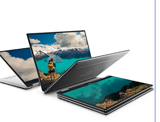 xps.PNG